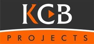 KCB Logo